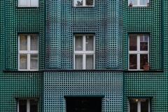 Dusseldorf2019-11