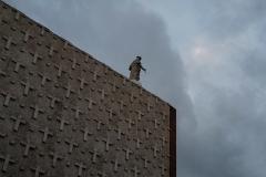 Malaga2019-15